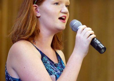 Lauren Fox (1)