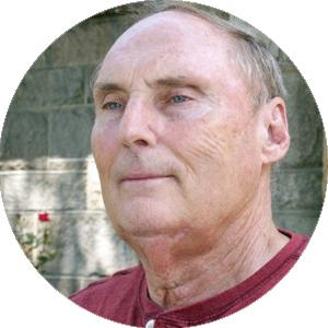 Bob Jacobs