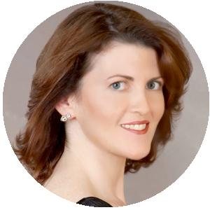 Maire O'Brien, Soprano